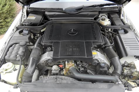 how does a cars engine work 1997 mercedes benz c class transmission control service manual how do cars engines work 1997 mercedes benz c class seat position control