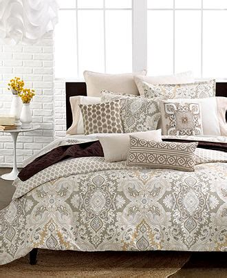 Home Design Comforter Macy S Echo Bedding Odyssey Comforter Sets Bedding Collections