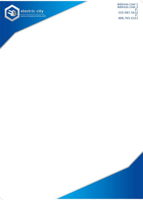 Lb Finance Letterhead 70lb Premium Linen Letterheads
