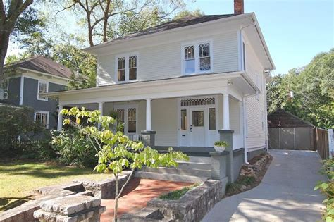 homes for sale charlottesville va these 10 charming homes for sale charlottesville va these 10 charming