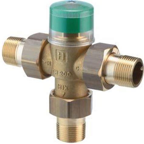 Wasserleitung Aus Kunststoff 2197 elektro roedl
