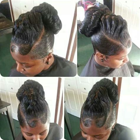 under braid with weave styles 17 best images about hair inspiration on pinterest flat