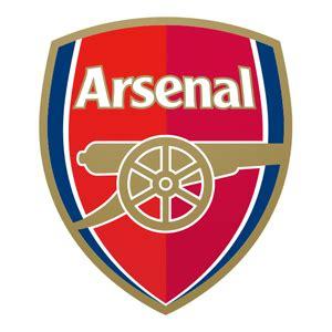 Calendrier Match Arsenal Calendrier 2016 2017 Tout Les Matchs D Arsenal Le