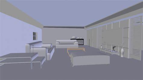 interior design 3d models free interior design 3d model 3ds obj blend fbx
