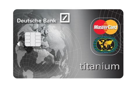 visa card deutsche bank deutsche bank print exelmans graphics visual