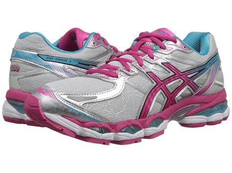 best athletic shoes for underpronation 50 best shoes for underpronation supination or rolling