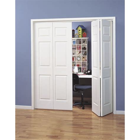 tri fold doors images  pinterest door sets
