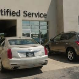 jeff cadillac beavercreek oh jeff cadillac car dealers 631 s orchard ln