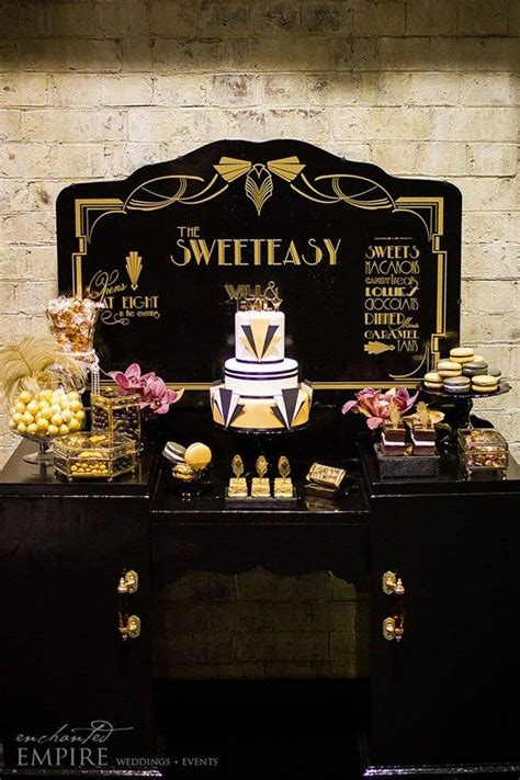 great gatsby themes friendship 608 best harlem nights images on pinterest marriage