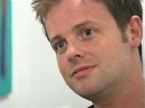 Cuuuuute And cuuuuute p declan donnelly photo 5251338 fanpop