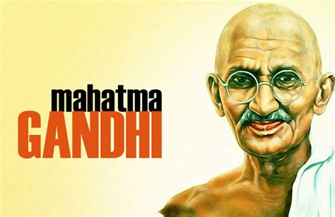 biography about gandhi interesting gandhi facts inspired by biography of mahatma