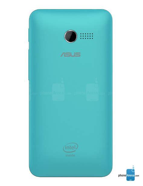 Smile Asus Zenfone 4 Black asus zenfone 4 a400cg specs