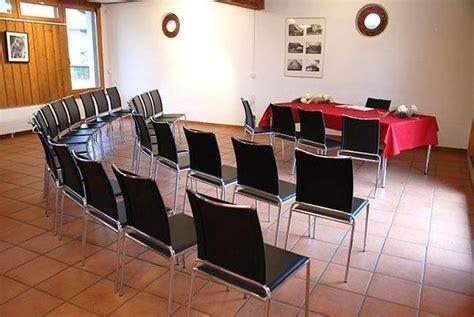 zivilstandsamt arlesheim ehevorbereitung und trauung