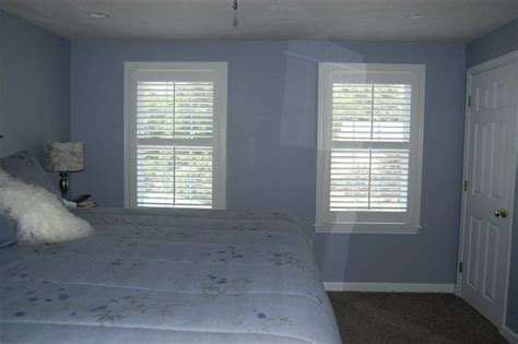 plantation shutters bedroom plantation shutters traditional bedroom boston by