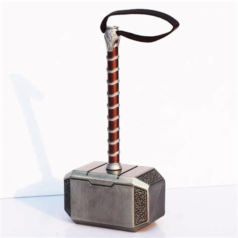 thor hammer le 1 pcs the avengers thor marteau jouets thor thor custome