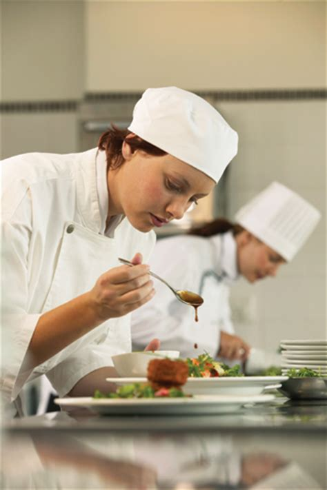 what to buy a chef restaurant recruitment for portland seattle san