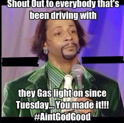 katt williams quotes 17 best images about katt williams on staying