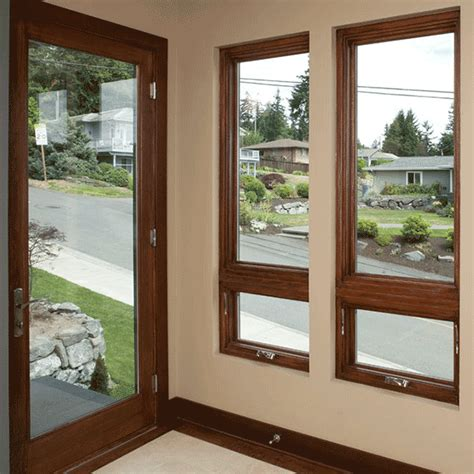 Custom Wood Doors Wood Doors San Diego Custom Wood Door Installation