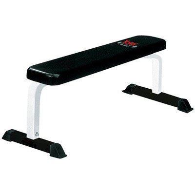 flat bench barbell york barbell fts flat bench training equipment direct