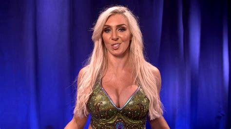 charlotte flair charlotte flair knows who she wants to face at wwe