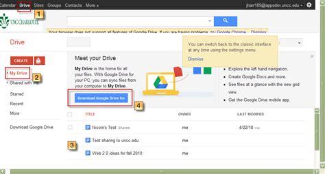 syaratnya untuk membuat google drive cara membuat google drive dan penggunaannya