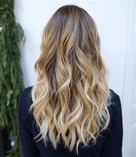 bright red hair dye over the counter 10 fun ombre hair color ideas for 2017