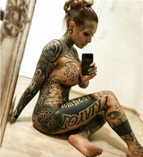 body tattoo download 2688 best images about old school traditional tattoos on