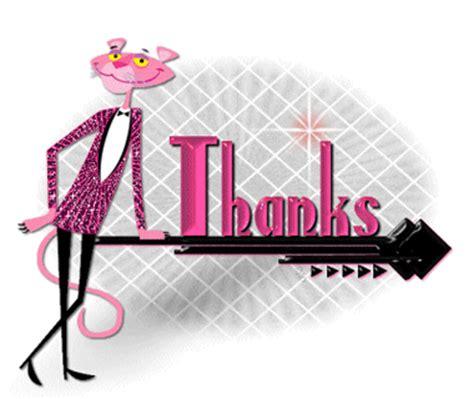 imagenes que digan ingles imagenes animadas de gracias en ingles