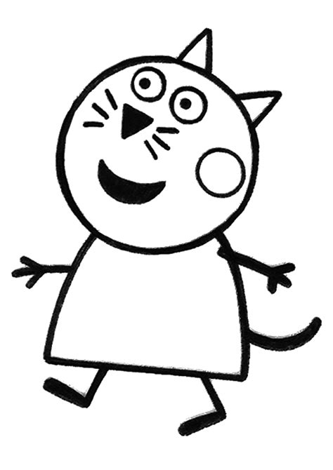 momjunction peppa pig coloring pages momjunction peppa pig coloring pages 35 peppa pig coloring