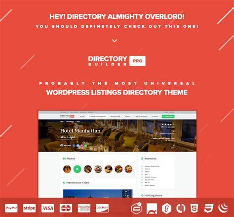 themeforest classified theme flatads classified adswordpress theme by themes dojo