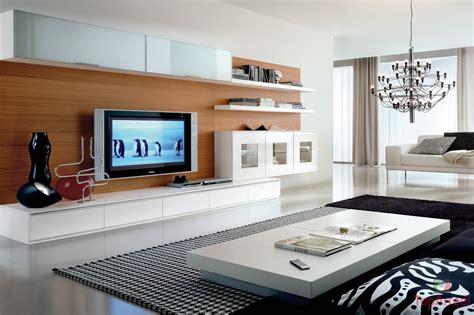 arredamento moderno salotto salotto soggiorno moderno white