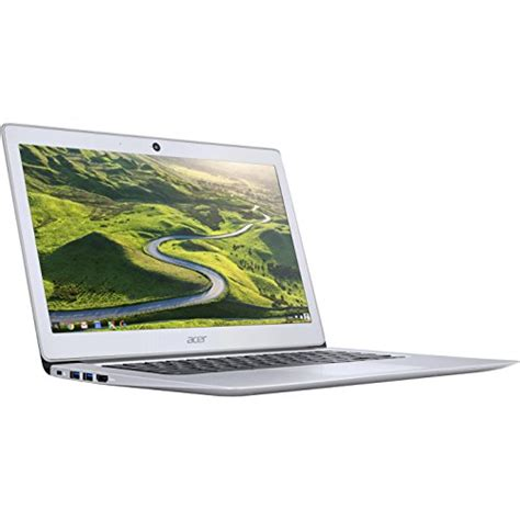 Ram 4gb Laptop Acer acer chromebook 14 quot display ips screen 4gb ram 32gb flash chromeos