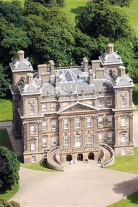 62 best scottish country house interiors homes antiques 61 best scottish country house interiors homes antiques