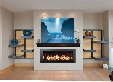 Gas Fireplaces Burlington Ontario by Tj S Fireplaces And Gas Services Fireplaces