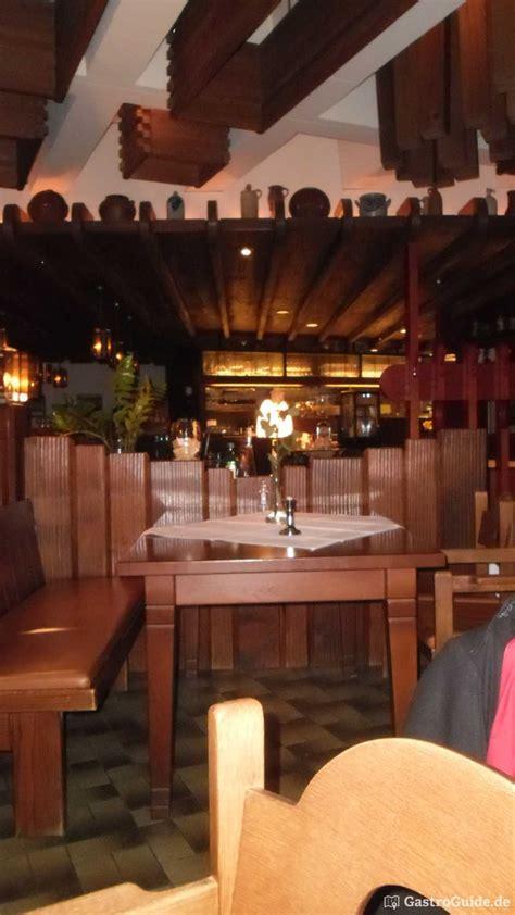 Porschering 8 D 71404 Korb by Rebblick Restaurant In 71404 Korb Korb