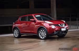 Nissan Juke Reliability 2016 Nissan Juke 200 Interior And Exterior Images