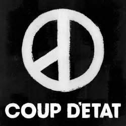 album g coup d etat part 1 2nd album