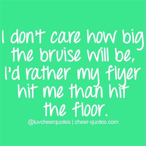 169 best cheer quotes images on pinterest quotes