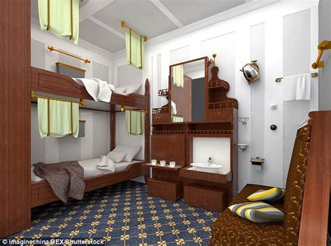 titanic bedroom theme titanic victims families fury at plans to build replica