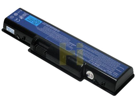 Adaptor Laptop Acer 4736z 4400mah original acer as07a41 laptop battery acer aspire 4736z as07a41 163 44 99 www