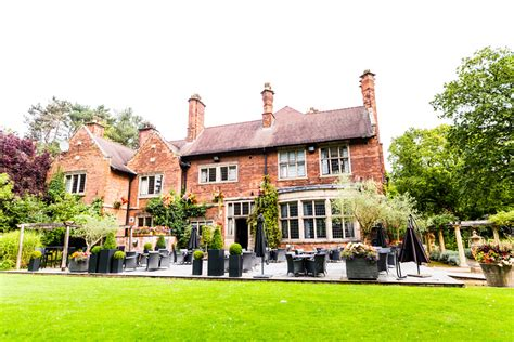 luxury wedding venues south west moxhull sutton coldfield west midlands luxury wedding venue