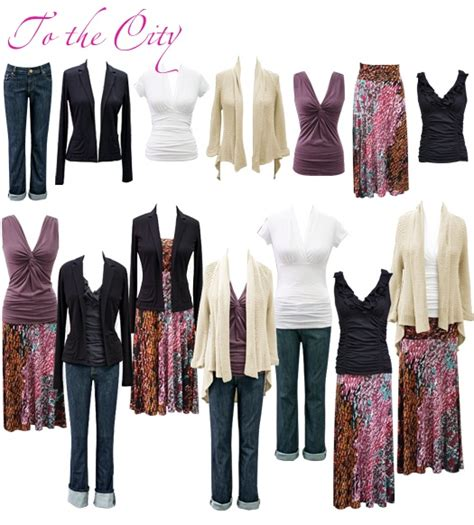 Parisian Chic Capsule Wardrobe by 82 Best Capsule Wardrobe Parisian Style Images On