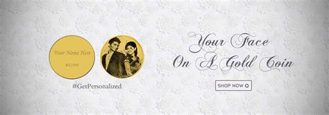 Wedding Anniversary Ideas Mumbai by 25th Wedding Anniversary Gift Ideas For Couples In Mumbai