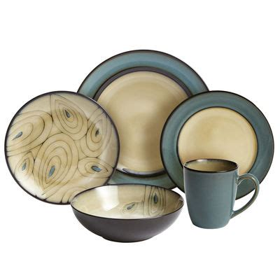 pier one dishes teal peacock dinnerware pier 1 imports