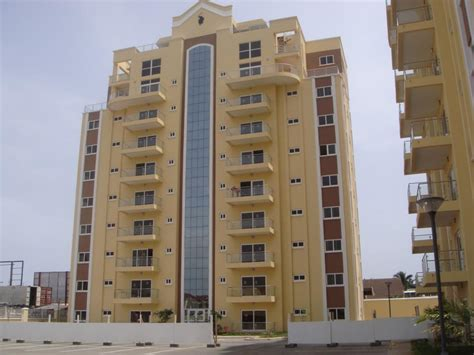 Real Estate Apartments For Rent In Rising Real Estate Lifestyle Beautiful