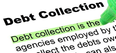 Collections Agency by 4 Questions To Get Started With A Commercial Collections Agency