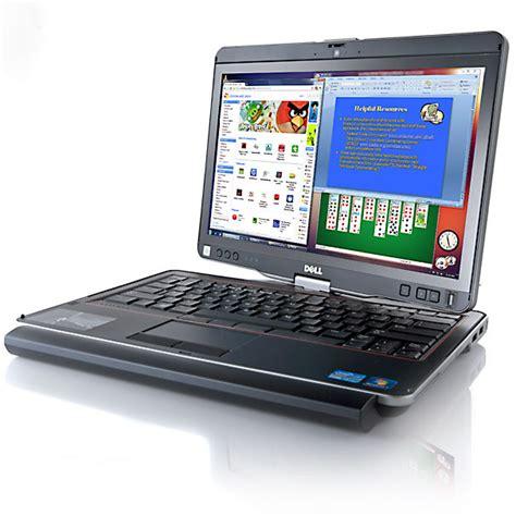 Dell Latitude Xt3 dell latitude xt3 laptop specs