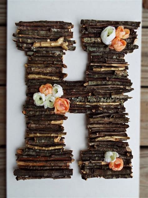 cheap and easy diy rustic home decor 35 home123 cheap and easy diy rustic home decor 68 glavportal