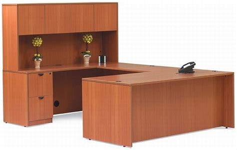 What Is Laminate Furniture by Foundation Dezin Decor Laminate Furniture Design
