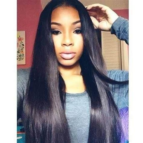hairstyles with 18 inch extensions 18 inch straight weave hairstyles hairstyles